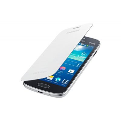 check out 1a31b 43000 Buy Galaxy Ace 3 Flip Case from our Samsung range - Tesco