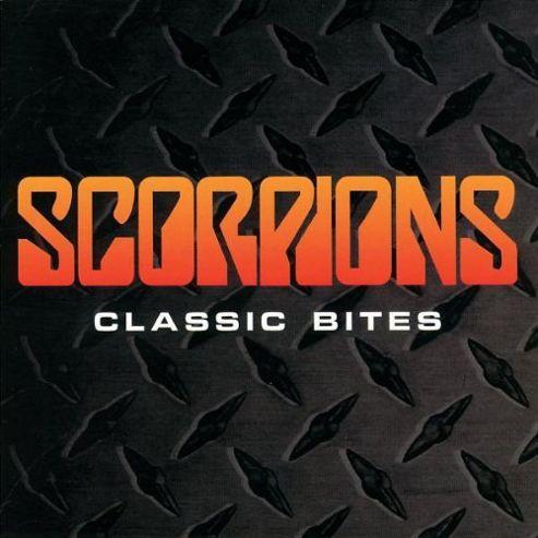 Classic Bites