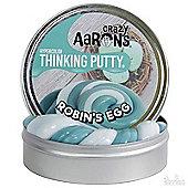 Crazy Aaron Large Tin Robins Egg Hypercolour