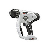 Panasonic EY78A1 X Cordless Rotary Hammer Drill & Driver 18 Volt Bare Unit