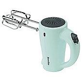 Breville VFP068 Pick & Mix Pistachio Hand Mixer