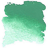 W&N - Awc 5ml Cobalt Green