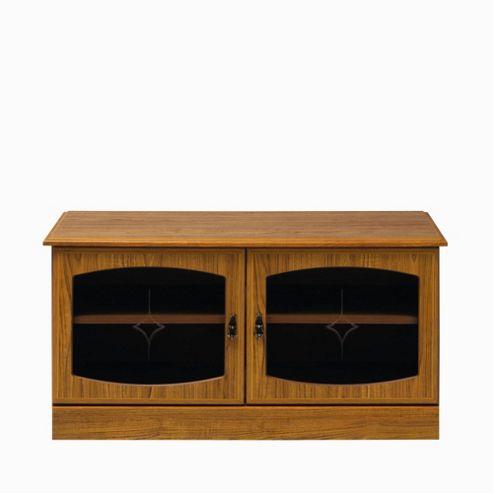 Caxton Tennyson TV Cabinet