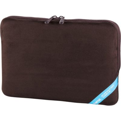 Hama Velour Carrying Case (Sleeve) for 25.9 cm (10.2