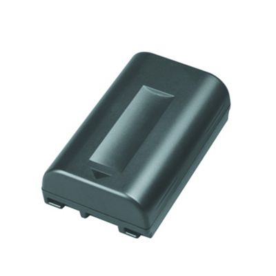 Maplin Replacement Battery for Panasonic CGRV610 Camcorder