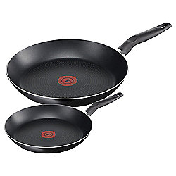 Tefal Limited Edition Triple Pack