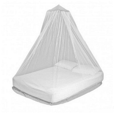 BellNet - Double Mosquito Net - EX8 Anti-Mosquito treatment - Lifesystems