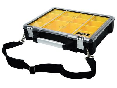 Stanley FatMax Extra Large Professional Organiser