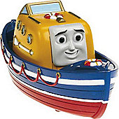 Thomas and Friends Take-n-Play Captain