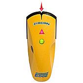 Zircon StudSensor Edge Electronic Stud Finder