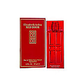 Red Door EDT 30ML New Edition