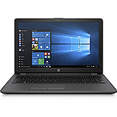 "HP 250 15.6"" Intel Core i5 4GB RAM 500GB Windows 10 Laptop Grey"