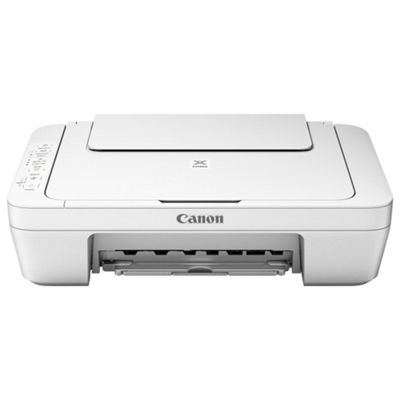 Buy Canon Pixma Mg3051 Wireless All In One Inkjet Colour
