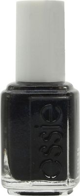 Essie Nail Colour 13.5ml - 357 Spun in Luxe