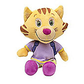 Pip Ahoy! Cuddle and Love 8in Alba Plush - Soft Toys