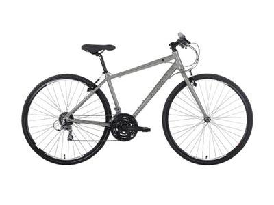 Barracuda Hydra II Sports - Hybrid Bike