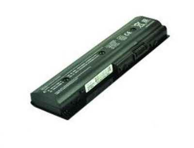 2-Power CBI3348A Lithium-Ion 5200mAh 10.8V rechargeable battery