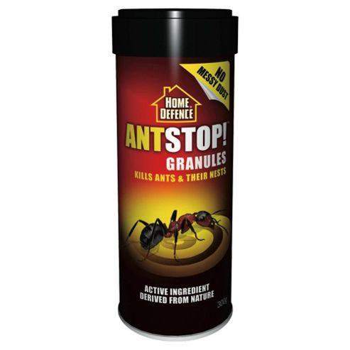 Home Defence Antstop Granules