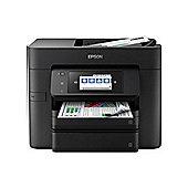 Epson WorkForce Pro WF-4740DTWF Colour Inkjet Multifunction Printer
