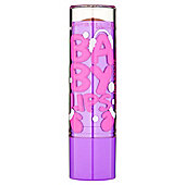 Maybelline Baby Lips Flavoured Lip Balm - 11 Hot Cocoa
