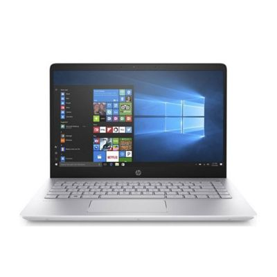 Certified Refurbished HP Pavilion 14-bf054sa 14