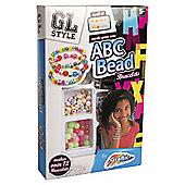 ABC Jewellery