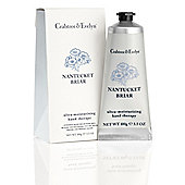 Crabtree & Evelyn Nantucket Briar Hand Therapy 100g