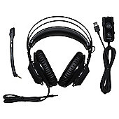 HyperX Cloud Revolver S 7.1 Surround Sound Gaming Headset