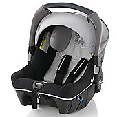 Jane Strata Car Seat (Shadow)