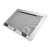 Cooler Master MasterNotePal Maker USB Hub Laptop Cooler Stand