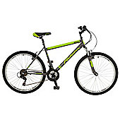 "Falcon Odyssey 26"" Mountain Bike"
