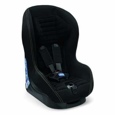 Chicco Xpace Isofix Car Seat Group 1