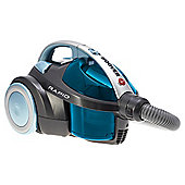 Hoover Rapid SEA1RA02 Bagless Cylinder Vacuum Cleaner