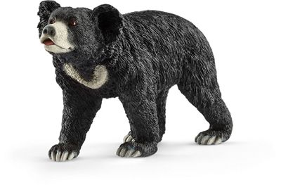 Schleich Sloth Bear Figure