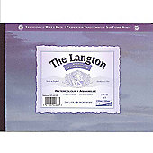 Langton Pad Rough