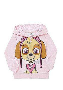 Nickelodeon Paw Patrol Skye Hoodie - Pink