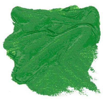 W&N - Woc 37ml Perm Green Lt