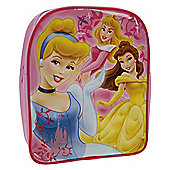 Disney Princess Kids' Backpack