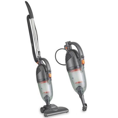 Vonhaus 2 In 1 Cordless Handheld Vacuum Cleaner Grey 150w : buy vonhaus stick vacuum cleaner 600w grey 2 in 1 upright handheld vac from our handstick ~ Russianpoet.info Haus und Dekorationen