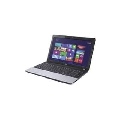 Acer TravelMate TMP253-E-B9604G32Mnks (15.6 inch) Notebook PC Pentium (B960) 2.2GHz 4GB 320GB DVD-SuperMulti DL WLAN Webcam Windows 8 64-bit (UMA