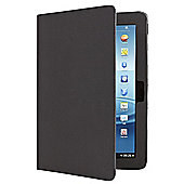 Tech Air TAXIPF015 - case for web tablet