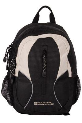 Merlin 12 Backpack
