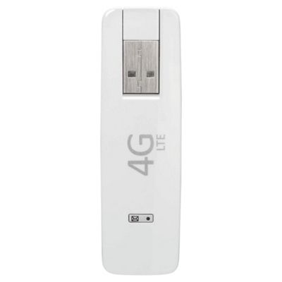 EE 4G 2GB Alcatel L800 USB Dongle Pay as You Go