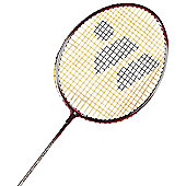 Bremshey Ultra Badminton Racket - Single