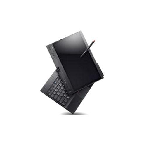 Lenovo ThinkPad X230T 34382BG (12.5 inch Multitouch) Ultraportable Tablet PC Core i5 (3320M) 2.6GHz 4GB 500GB WLAN BT Webcam Windows 7 Pro 64-bit