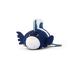 Disney Finding Nemo Tsum Tsum - Gill