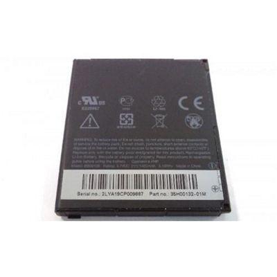 HTC 7 Trophy Windows 7 Mobile Phone (Unlocked) - (Black)