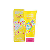 Moschino Cheap & Chic Hippy Fizz 200ml Body Lotion For Her
