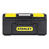 Stanley 179217 19-inch One Touch Toolbox DIY