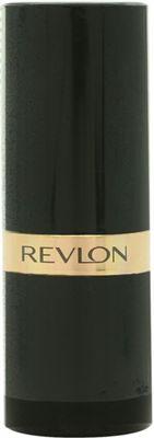 Revlon Super Lustrous Lipstick 4.2g - Goldpearl Plum